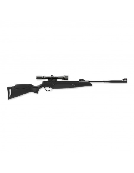 Stoeger A30 Cal. 4,5 mm