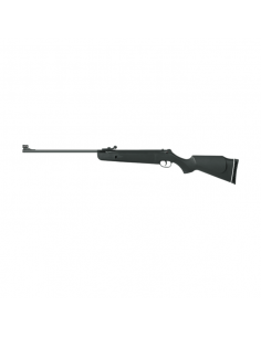 American Air Guns Hurricane 4,5 mm