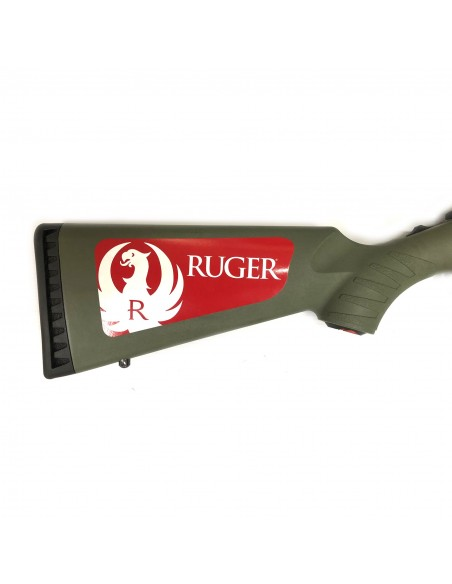 Ruger American Rifle Predator 308 Winchester