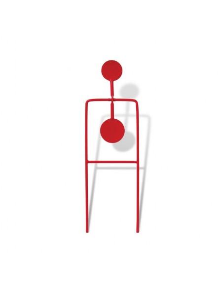 Stoeger ST1 Spinning Target - Singolo