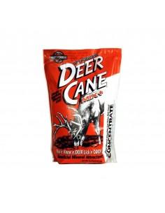 DEER CANE MIX+ Attrattivo Minerale 2,9Kg