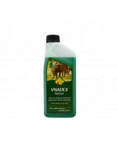 VNADEX Nectar Attrattivo Selvaggina aroma Pera