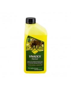 VNADEX Nectar Attrattivo Selvaggina aroma Mais
