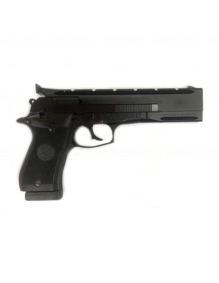 Beretta 87 22 LR