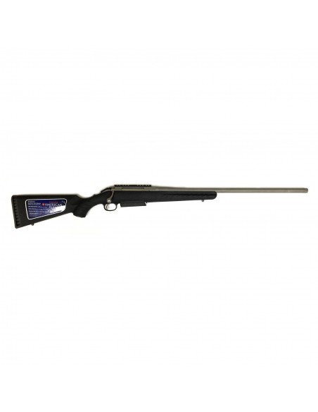 Ruger American Rifle 300 Winchester Magnum