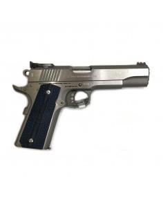 Colt 1911 Gold Cup 45 ACP