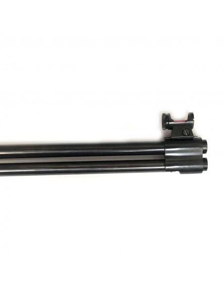 Weihrauch HW77 - T 4,5 mm