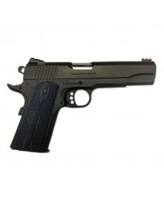 Colt 1911 Competition 45 ACP