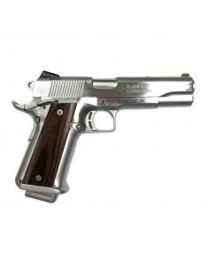 Glades Gunworks Caspian Hybrid 9x21