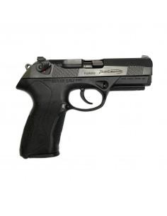 Beretta PX4 9x21