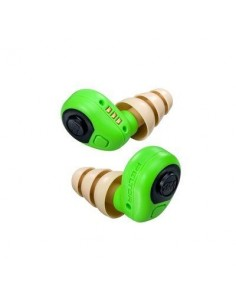 PELTOR ELECTRONIC EARPLUG EEP-100 EU