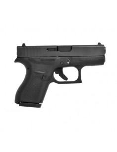 Glock 42 9 Corto