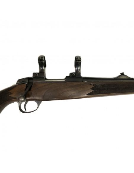 Sako 85 Hunter 222 R