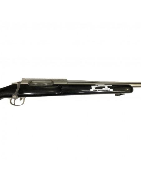 Kelbly Kodiak Hunter 6,5-284 Winchester