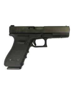 Glock 21 45 ACP