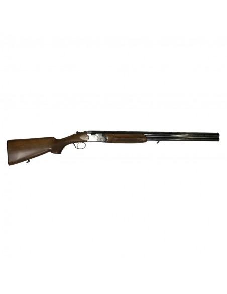 Beretta 686 S 12