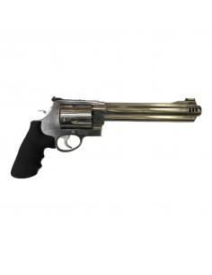 Smith & Wesson 460 XVR 460 S&W