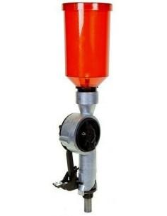 Dosatore AUTO-DRUM di Precisione a Elica