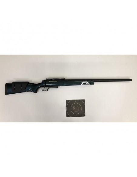 Kelbly Atlas Sniper 308 Winchester