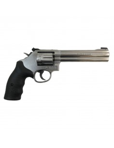 Smith & Wesson 617 22 LR
