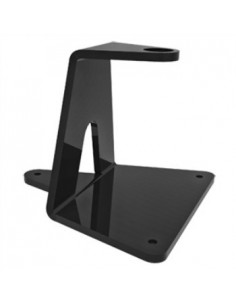 LEE POWDER MEASURE STAND BASE DA BANCO