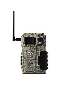 SPYPOINT LINK MICRO CELLULAR TRAIL CAMERA