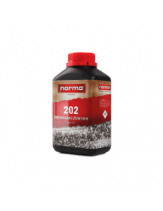 Norma 202 confezione 500 gr