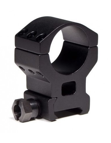 VORTEX TACTICAL RING 30MM EXTRAHIGH 37MM