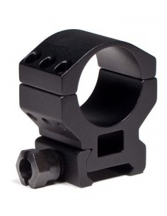 VORTEX TACTICAL RING 30MM HIGH TRH