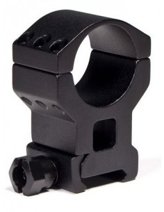 VORTEX TACTICAL RING 30MM EXTRAHIGH 40MM