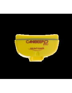 Canibeep Pro - Beeper Collar