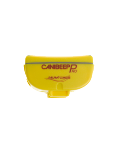 Canibeep Pro - Beeper Collare