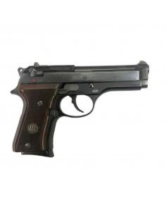 Beretta 98 SB Compact 7,65 Para