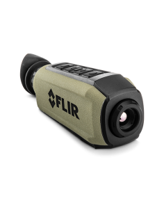FLIR Scion OTM 266 Thermal Monocular