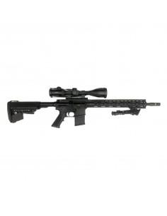 Oberland Bignami Sporter 15 223 Remington