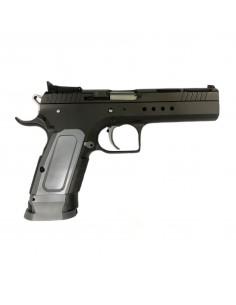 Tanfoglio Limited 40 HC 40 S&W