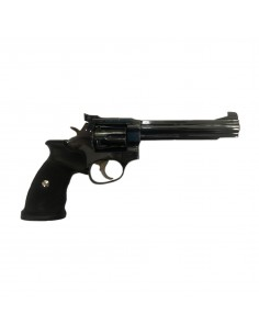 Matra Manurhin MR73 357 Magnum