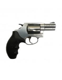 Smith & Wesson 60 357 Magnum