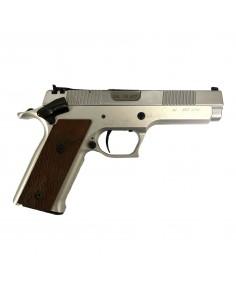 Pardini GT45 Cal. 45 ACP