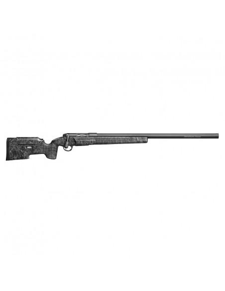Sabatti Tactical EVO Black Cal. 308 Winchester