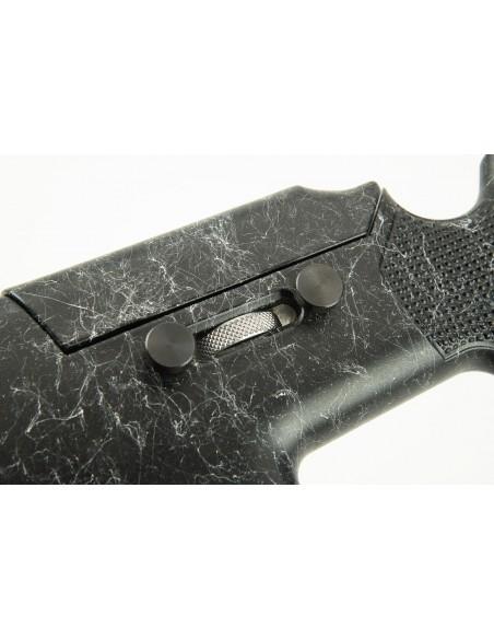 Sabatti Tactical EVO Black 308 Winchester