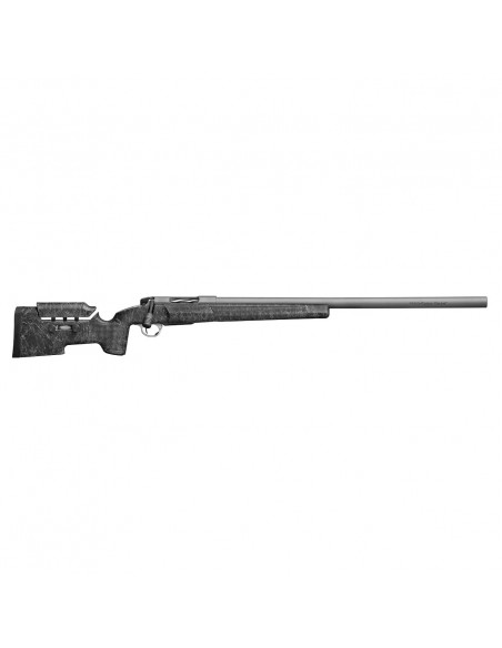 Sabatti Tactical EVO Chrome 308 Winchester