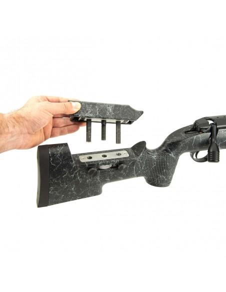 Sabatti Tactical EVO Chrome 308 Winchester