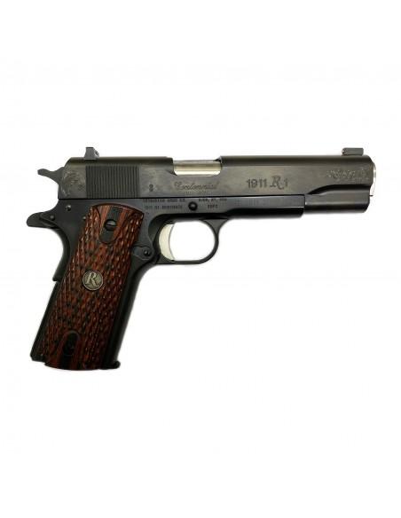 Remington Centennial 1911 R1 45 ACP
