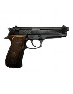 Beretta 98 F 9x21