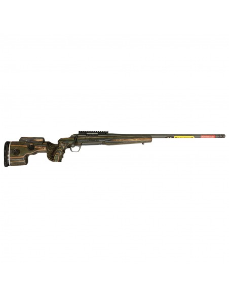 Browning FN X Bolt Long Range 6,5 Creedmoor