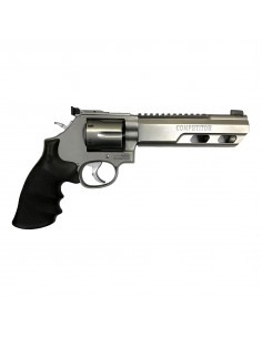 Smith & Wesson Competitor 357 Magnum