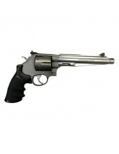 Smith & Wesson Performance Center 44 Magnum