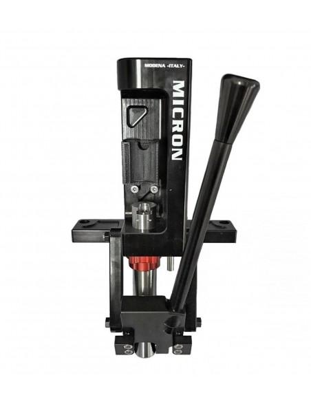 Talon Advanced Micron Press