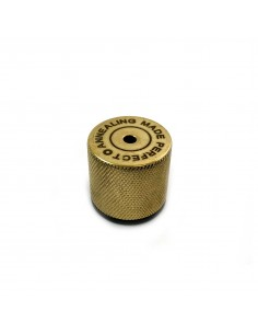 AMP Brass Grip per Annealer Machine 50C.